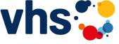 vhs_logo_klein