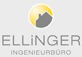 IB-Ellinger