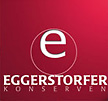 eggerstorfer2