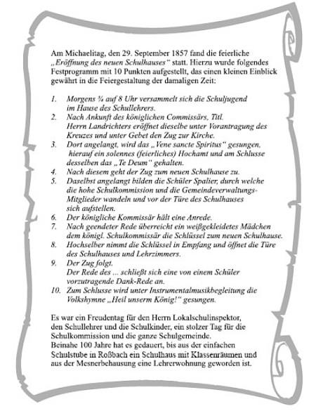 chronik_schule_7